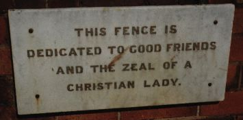 15-FenceDedication.jpg